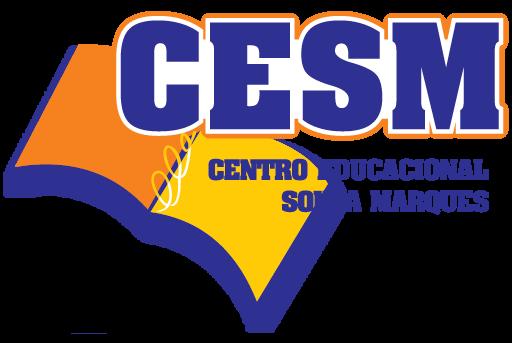CESM-Favicon
